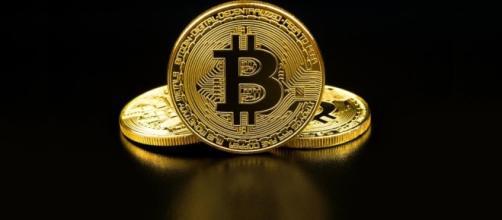 Muitos são os brasileiros que estão investindo pesado em Bitcoin