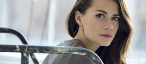 """One Tree Hill's Bethany Joy Lenz joins """"Grey's Anatomy"""" Season 14. (Image Credit - Bethany Joy Lenz/Wikimedia)"""