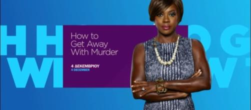 (Photo via: Vimeo / How to Get Away With Murder / ABC)