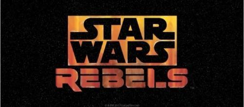 'Star Wars Rebels': Huge Saw Gerrera tragedy might end series. [Image Credit: Disney XD/YouTube]