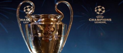 Tottenham - Real Madrid sera un des chocs à suivre cette semaine