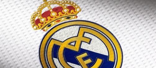 Une légende du Real Madrid est décédée