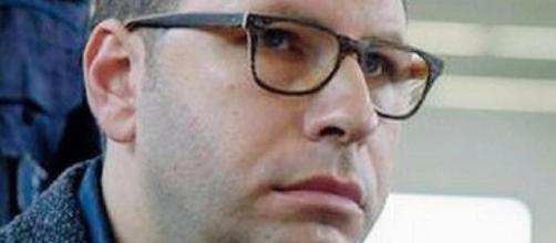 Valentino Talluto, sieropositivo all'Hiv, contagiò 30 donne