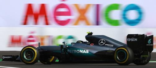 Ya hay fechas para el Gran Premio de México 2017. - sopitas.com