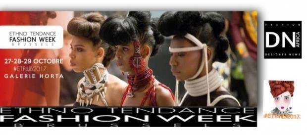 DN-AFRICA.COM | African Fashion News Magazine - dn-africa.com