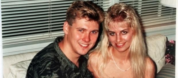 Karla Homolka beging mit ihrem Mann Paul Bernardo grauenhafte Verbrechen - thespec.com
