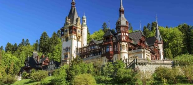 Luxury Holidays in Romania, ultime notizie