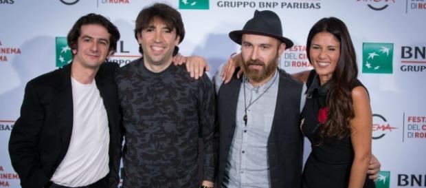 Nuovi casting per la serie tv diretta da Maccio Capotonda