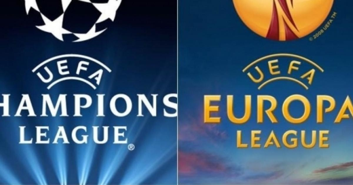Quali Europa League
