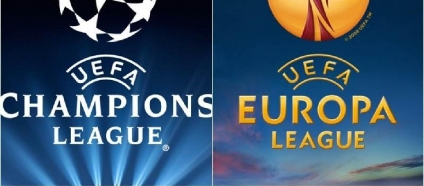 europaleague quali