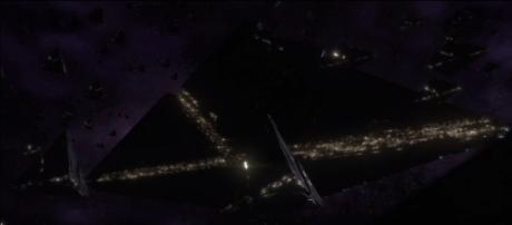 Destiny 2 DLC Expansion Clues (BadreGaming/YouTube)