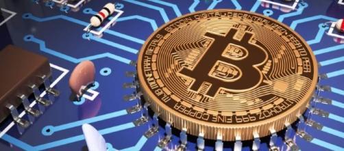Bitcoin: una moderna red de pagos