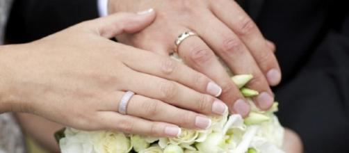Conheça os alicerces para ter um casamento de sucesso