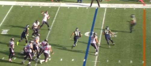 Deshaun Watson - NFL via YouTube (https://www.youtube.com/watch?v=h8whfk84QdA)