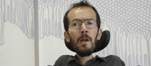 Dimite el círculo de Podemos Huesca y anuncia acciones contra ... - lavozdegalicia.es