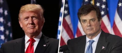 FBI Agents Searched Paul Manafort's Home - IE News Magazine - thenwowillfail.com