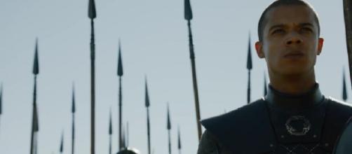 'Game of Thrones' season 8: The story so far. Image credit:GameofThrones/Youtube screenshot