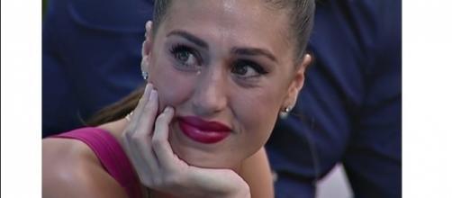 Gossip Grande Fratello VIP, Cecilia spiazza: ''Ho le idee chiarissime''.