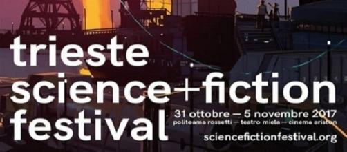 Grazie al Trieste Science+Fiction Film Fest 2017, straordinarie opere prime come Blade of the Immortal e classici come La notte dei morti viventi