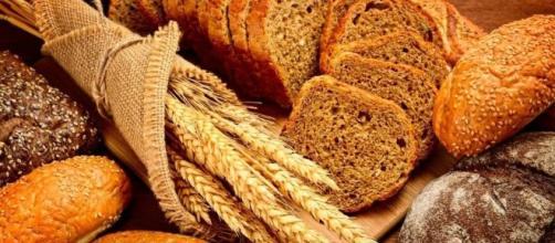 Hay muchos tipos de pan que se pueden consumir, como es el caso de als harinas de maíz y de arroz