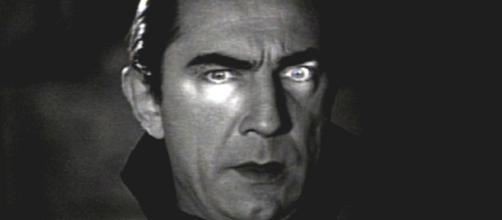 Imagen del conde Drácula interpretado por Béla Lugosi (Via Wikipedia)