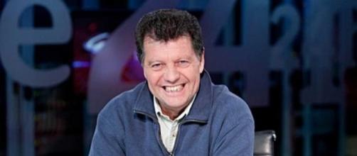 El inesperado recadito de Alfonso Rojo a Mariano Rajoy que le puede salir caro