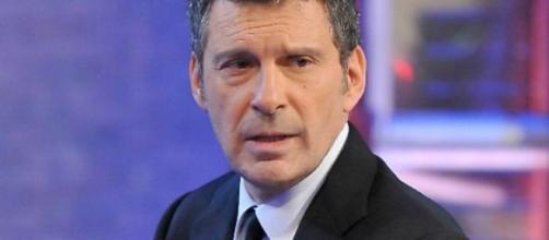 Le condizioni di salute del presentatore Fabrizio Frizzi