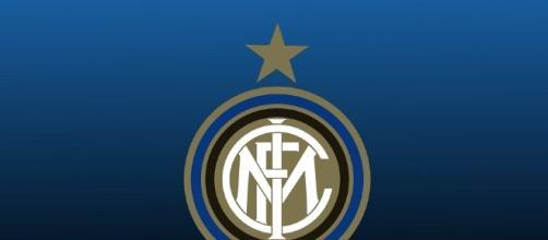 Le ultime sul calciomercato dell'Inter.