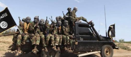 Les islamistes Shebab somaliens menacent de frapper des centres ... - francesoir.fr