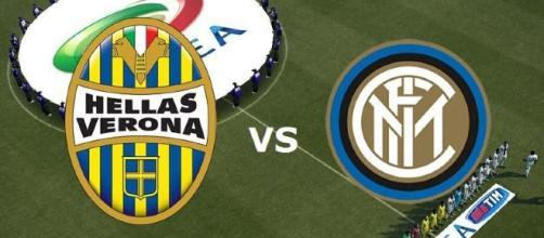 Lunedì sera c'è Verona-Inter: dove vederla in streaming e TV