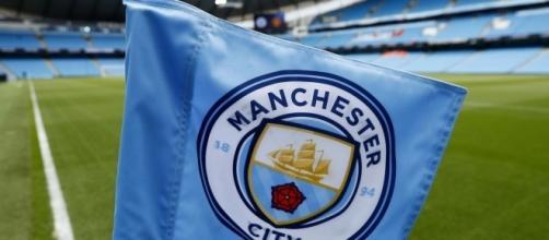 Manchester City veut passer à l'offensive (DR).