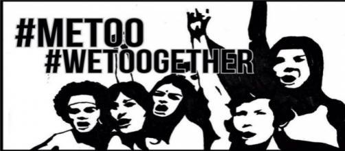 #MeToo dans la vraie vie : les victimes de harcèlements en France descendent dans les rues