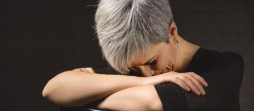 No hay manera de ser uno misma en un entorno hostil por enfermedades mentales.