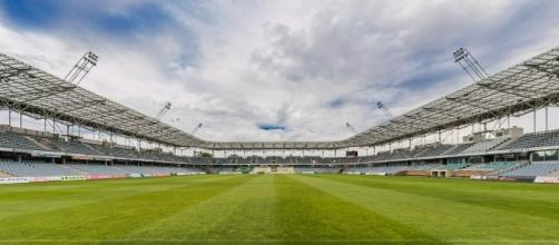 Pronostici Champions: le partite del 31 ottobre, tocca a Roma e Juve