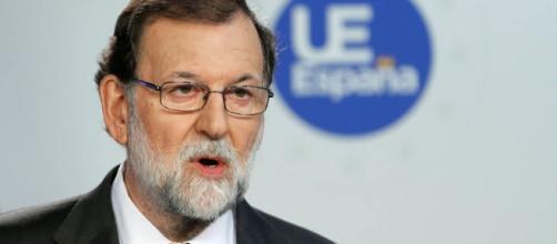 Rajoy cesa al Govern, limita el Parlamento y anuncia elecciones en ... - losreplicantes.com