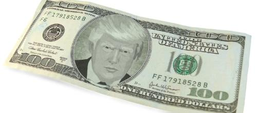 Russia probe may lead to Donald Trump. (Image via Pixabay)