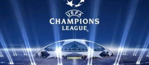 Une quatrième journée de Ligue des Champions haute en couleurs.
