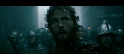 'Vikings' season 5: Every details of the show. [Image credit:Rapid Trailer/YouTube]