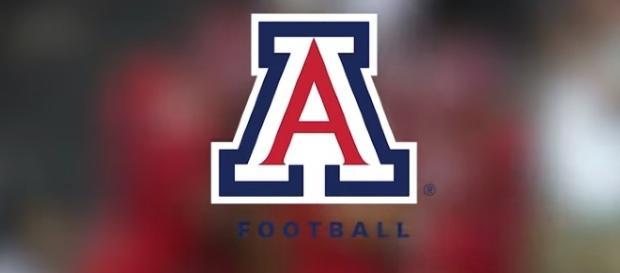 Arizona beat WSU in an important Pac-12 game. -- YouTube screen capture / Arizona Wildcats