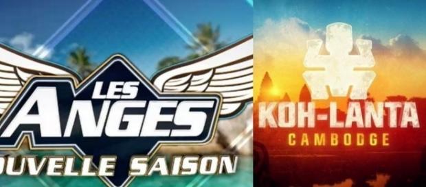 Deux candidats de Koh Lanta auraient passé le casting pour intégrer Les Anges 10