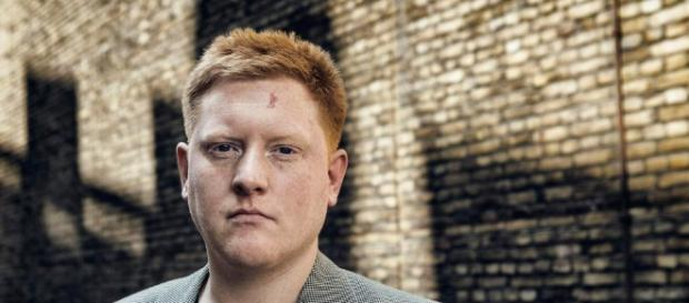 Fresh racism row for Labour MP Jared O'Mara after he describes ... - thesun.co.uk