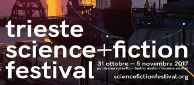 Grazie al Trieste Science+Fiction Film Fest 2017, straordinarie opere prime come Blade of the Immortal e classici come La notte dei morti viventi