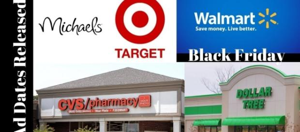 Shopper can expect great deals on PS4 and XBox One on Black Friday | Image Credit: Bargain Beauty | YouTube