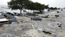 Allarme degli esperti: Sicilia e Puglia a rischio Tsunami