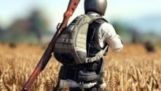 'PUBG' review-bombed, players blame in-game ads & inconsistent servers