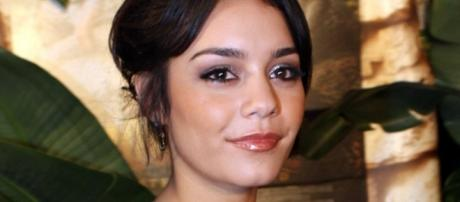 High School Musical 4, Vanessa Hudgens/ Eva Rinaldi via Wikimedia Commons
