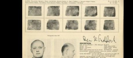 padre del tirador de Las Vegas fue uno de los criminales más ... - clarin.com