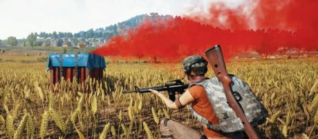 'PUBG' unknown login error caused by struggling servers - Image Credit: Savage/YouTube