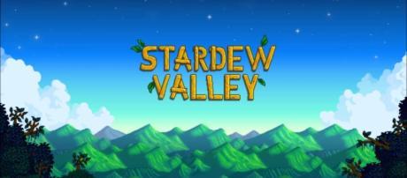 'Stardew Valley' (Image Credit: Lewie G/YouTube)