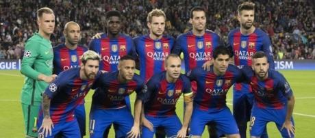 Ter Stegen podría llegar al Real Madrid en caso de independencia